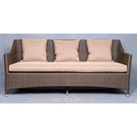 Jual Sofa Rotan Classic