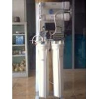 Reverse Osmosis System 1000 Ltr