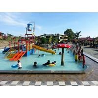 Water Playground