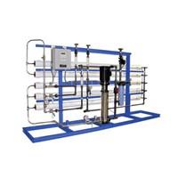 Jual Low Pressure RO System