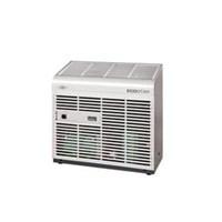 Ecostar ®: Frequency Inverter Technology