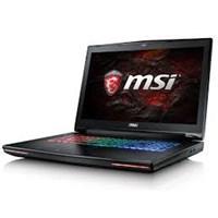 Distributor Laptop Msi Gt72vr 7Re 3