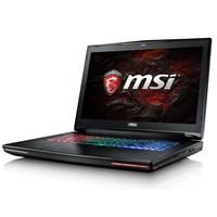 Laptop Msi Gt72vr 7Re 1