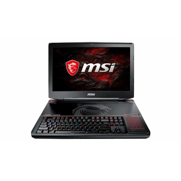Laptop Msi Gt83vr 7Re