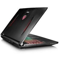 Laptop Msi Gt62vr 7Re