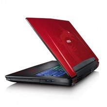 Laptop Msi Gt72 6Qf