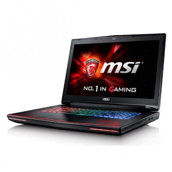 Laptop Msi Gt72 6Qf
