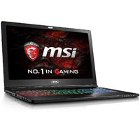 Jual Laptop Msi Gs63vr 7Rf 2