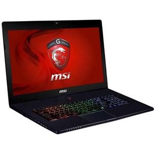 Laptop Msi Gs63vr 7Rf