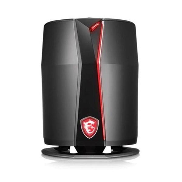 Pc Desktop Msi Vortex G65vr 7Rd