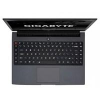 Jual Laptop Gigabyte Aero 14-W7 2