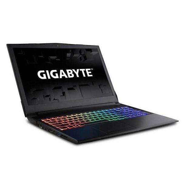 Laptop Gigabyte Sabre 15 P45k