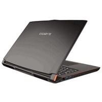 Distributor Laptop Gigabyte P57w V7 3