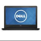 Laptop Dell 1