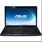 Laptop Asus 1