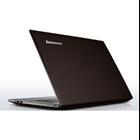 Laptop Lenovo 1