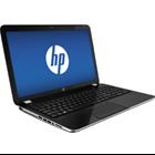 Laptop HP 1