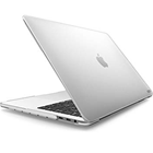 Laptop Apple 1