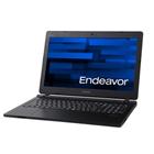 Laptop Epson 1