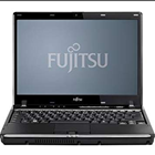 Laptop Fujitsu 1