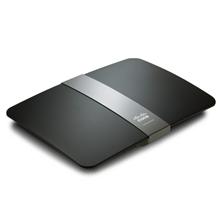 Laptop Cisco