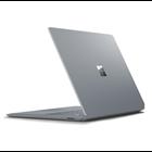 Laptop OS Microsoft 1