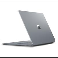 Jual Laptop OS Microsoft