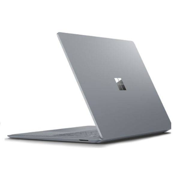 Laptop OS Microsoft