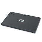 Laptop APC 1