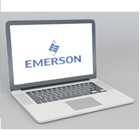Laptop Emerson 1