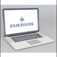 Jual Laptop Emerson