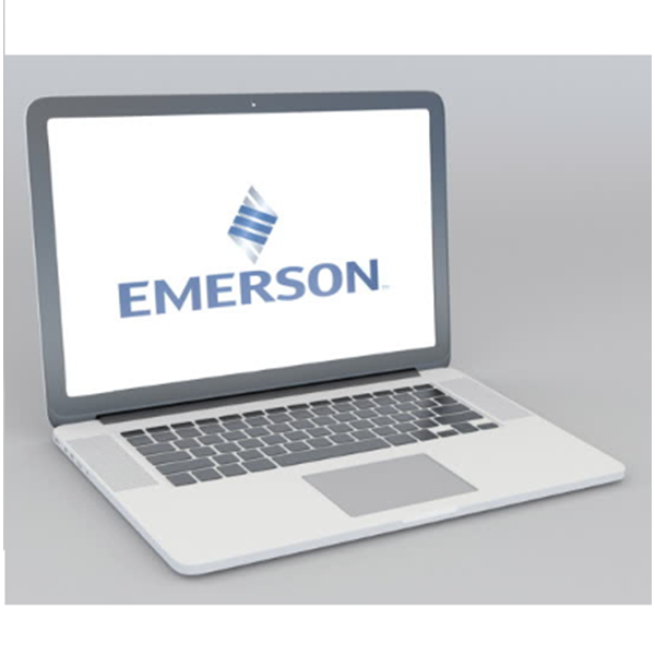 Laptop Emerson