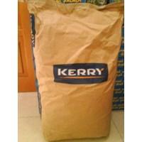 Non Dairy Creamer Kerry