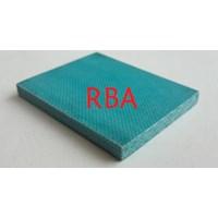 Jual RB-MOSD Sliding Plate1
