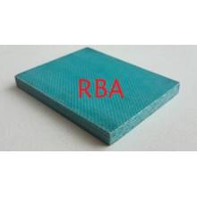 RB-MOSD Sliding Plate1