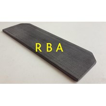 RB-MOSD Sliding Plate2