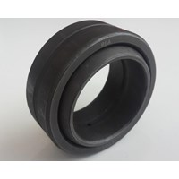 Spherical Bushing