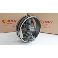 Bola Roller Bearing 1