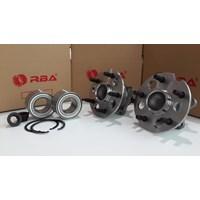 Bearing Roda  1