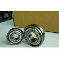 Custom Bearing 1