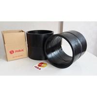 Super Hardened Steel sliding bearing 1