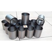 Carbide Bushing bearing 1