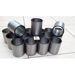 Carbide Bushing bearing