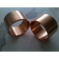 bronze bearing 1