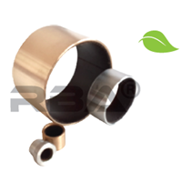 PTFE Fabric Bushing