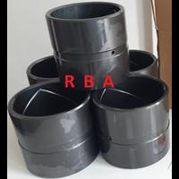 Jual bearing