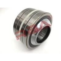 Jual Plain Bearing Stainless steel Spherical plain bearing  RBA 2