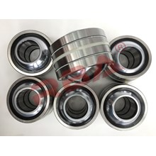Plain Bearing Stainless steel Spherical plain bearing  RBA