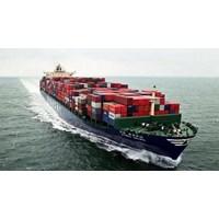 Sell pengiriman laut dari surabaya ke NTB