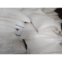 Sell Sodium Aluminate Powder 2